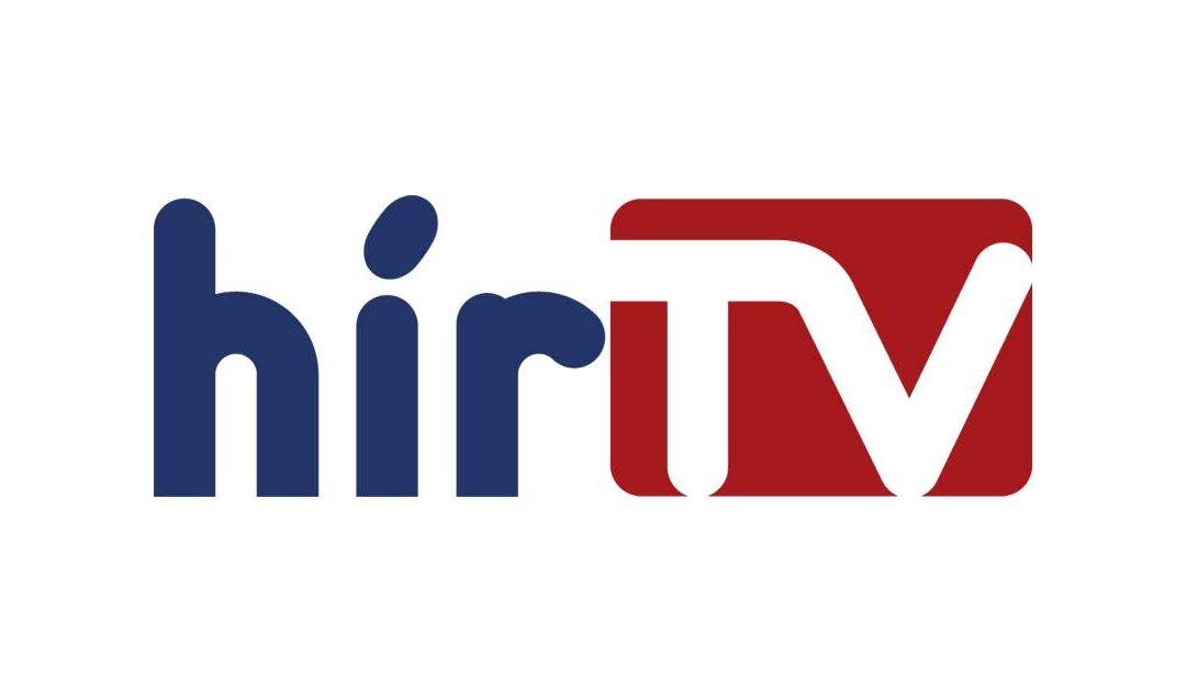 Vezető- és szemléletváltás a Hír TV-nél