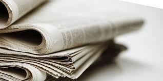 Megkezdte működését a Közép-európai Sajtó és Média Alapítvány