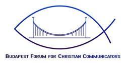 Keresztény újságírók nemzetközi konferenciája Budapesten