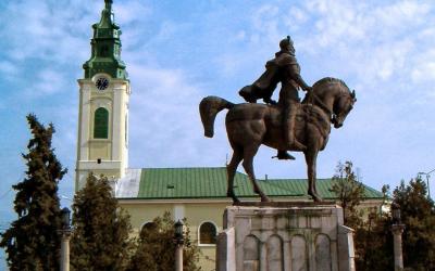 Egyházközségi lapok és honlapok szerkesztőinek találkozója Nagyváradon