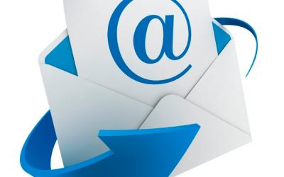 E-mailen lehet intézni a MAKÚSZ ügyeket