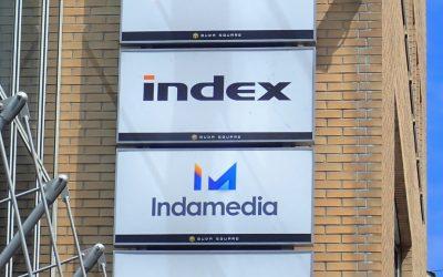 Újabb változások az Indexnél, távozott a főszerkesztő is
