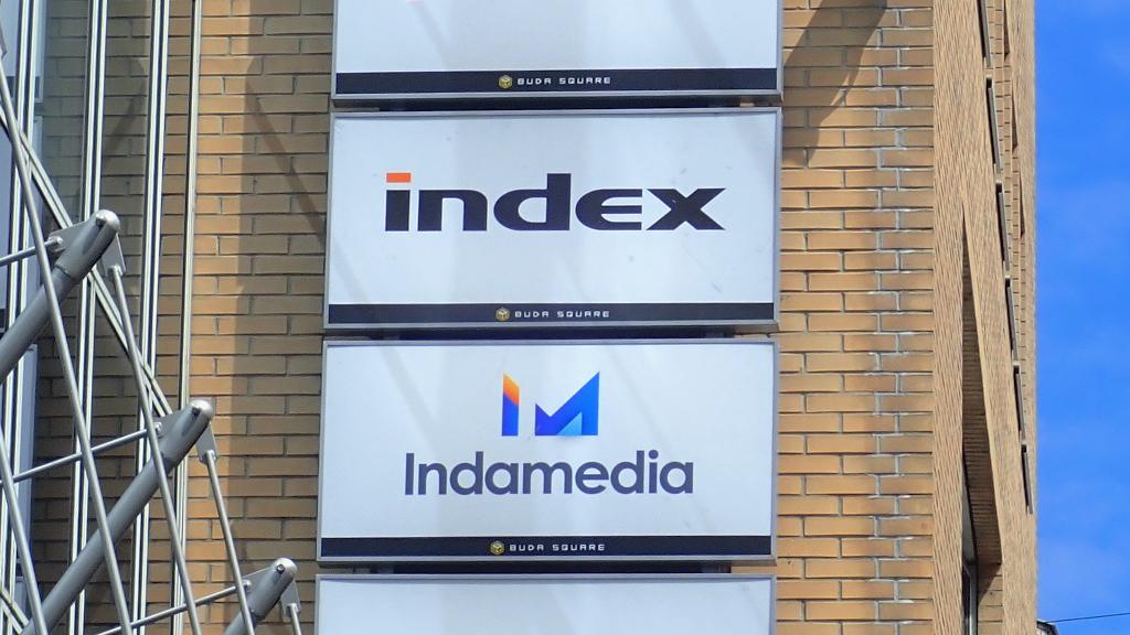 Felmondott az Index szerkesztősége