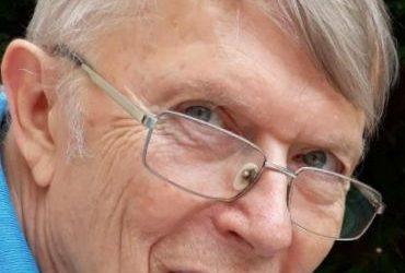 Elhunyt Simon György