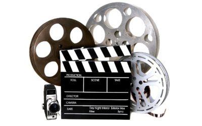 Már lehet nevezni a 20. Lakiteleki Filmszemlére