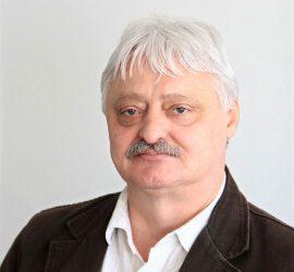 Új főszerkesztő a Karc FM-nél, új tartalomigazgató a HírTv-nél