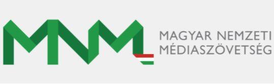 Ki lesz a következő? – Közleményben tiltakozik a Magyar Nemzeti Médiaszövetség